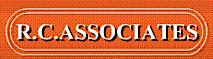 R.C. Associates's Company logo