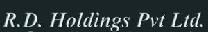 R.D. Holdings's Company logo