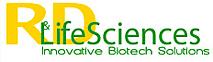 R&D LifeSciences's Company logo
