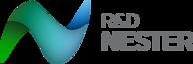 Rdnester's Company logo