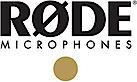 RØDE Microphones's Company logo