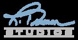 R.dorman Studios's Company logo