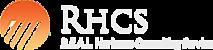R.e.a.l. Horizons Consulting Service's Company logo