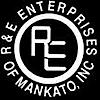 R&E Enterprises's Company logo