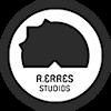 R.erres Studios's Company logo