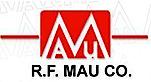R.F. Mau Company's Company logo