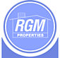 R G M Properties's Company logo