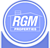 Anchor Realty Group's Competitor - R G M Properties logo