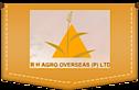 Rhagro's Company logo