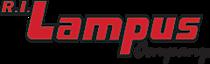 R I Lampus Company's Company logo
