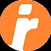 R-ideas's Company logo