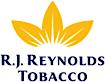 R.J. Reynolds's Company logo
