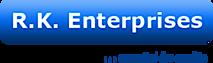 R.k. Enterprises's Company logo