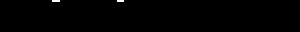 R Kurt Ebert PHD's Company logo