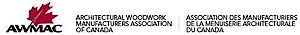 R.l. Cushing Millwork's Company logo