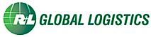 R+L Global Logistics's Company logo