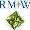 R.m.weare & Company's Company logo