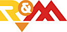 Rmconsult's Company logo