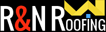 R&N Roofing's Company logo