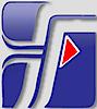 R.P. Fedder's Company logo