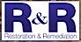 R&r: Restoration & Remediation Magazine's company profile