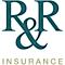 Bpcinc's Competitor - R&R Insurance logo