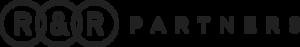 R&R Partners's Company logo