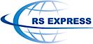 RS Express's Company logo