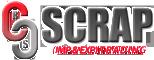 R.s. Scrap Trading's Company logo