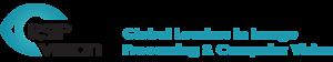 R.s.i.p. Vision's Company logo