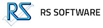 R S Software's Company logo