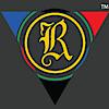 R.solutions's Company logo