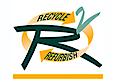 R-Squared's Company logo