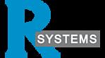R Systems's Company logo