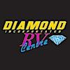R V Diamond Centre's Company logo