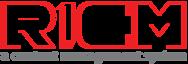 R1cm's Company logo