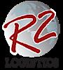 R2 Logistics, Inc.'s Company logo