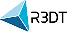 R3DT's Company logo
