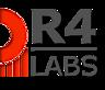 R4 Labs's Company logo