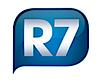 R7's Company logo