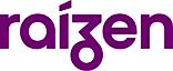 Raizen's Company logo