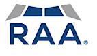 Raa's Company logo