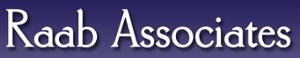 Raabassociates's Company logo