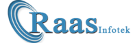 Raas Infotek 's Company logo