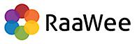 Raawee's Company logo