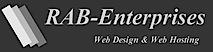 Rab-enterprises's Company logo