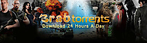 Rab Torrent's Company logo