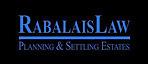 Estateplanninginlouisiana's Company logo