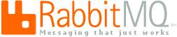 Rabbit Technologies's Company logo