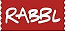 Rabbl's Company logo